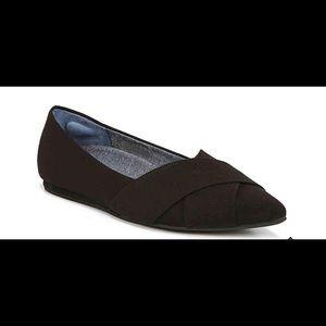 Dr. Scholl's Shoes - Flats